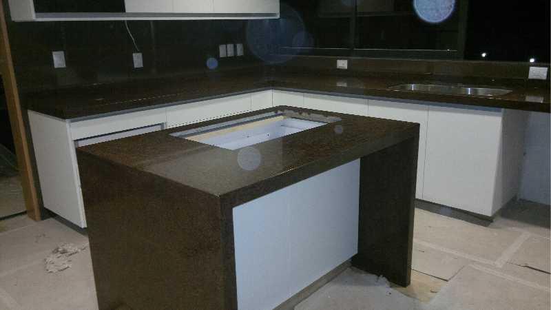 Dise os de cubiertas en marmol y granito pagina 2 - Disenos en marmol ...