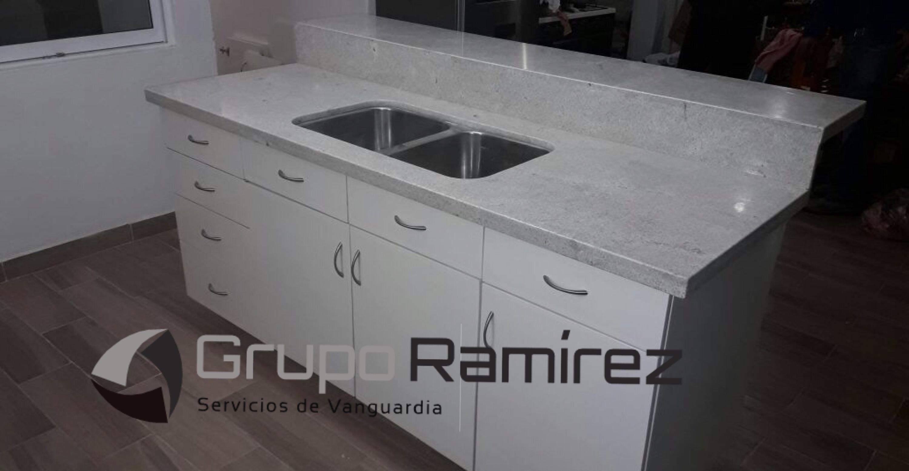 Dise os de cubiertas en marmol y granito pagina 17 - Disenos en marmol ...