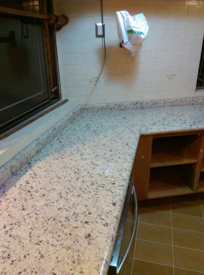 Dise os de cubiertas en marmol y granito pagina 12 for Cubiertas de marmol y granito