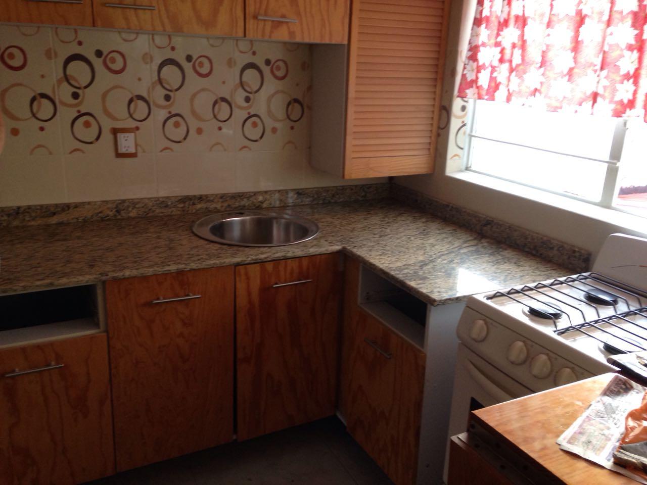 Dise os en m rmol y granito imagenes de cubiertas para for Disenos cocinas integrales