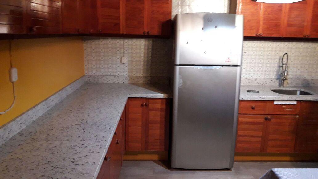 http://www.cubiertasdemarmol.com/disenos/remplazo-6af400.jpg