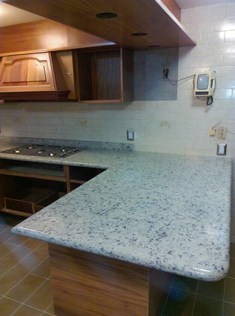 Dise os de cubiertas en marmol y granito pagina 11 - Disenos en marmol ...