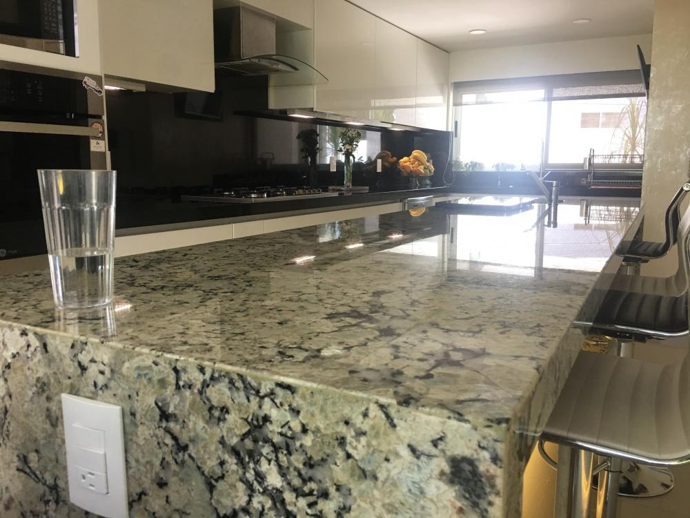 Dise os de cubiertas en marmol y granito pagina 8 for Cubiertas de marmol y granito