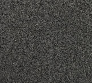 Granito gris oxford for Colores granito pulido