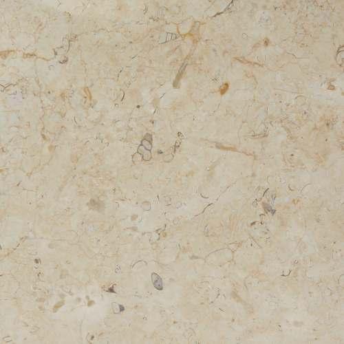 Cubiertas de marmol y granito for Cubiertas de granito