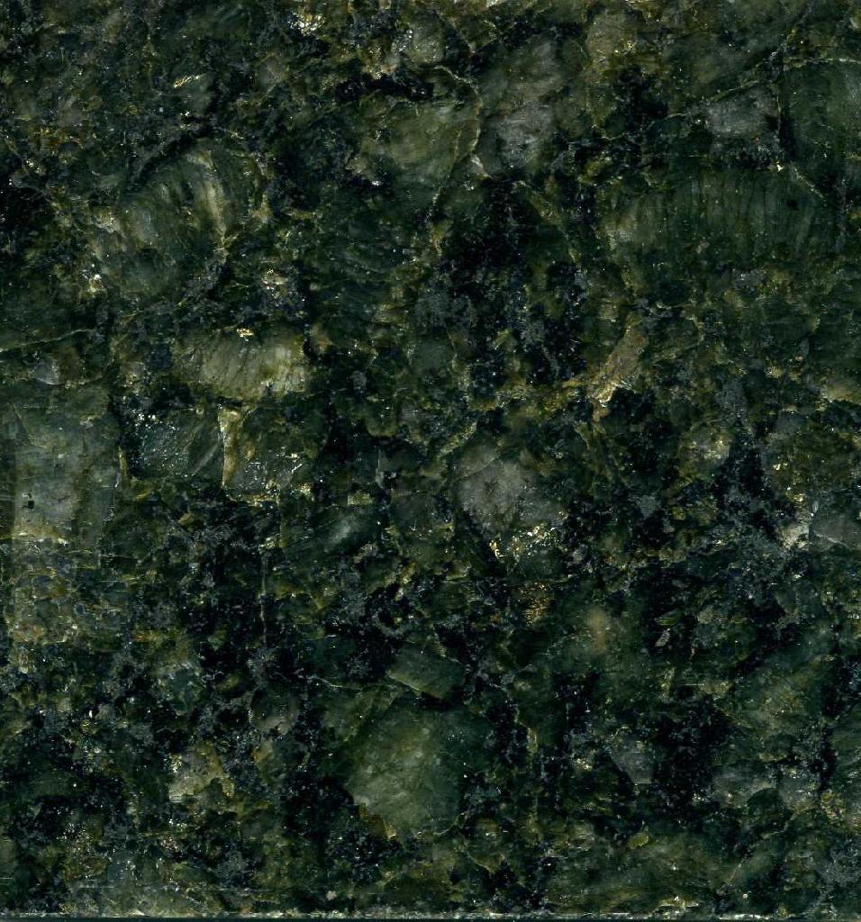 Granito verde ubatuba for Como se vende el granito