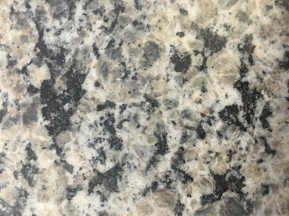 Cubiertas de marmol y granito - Marmol y granito ...