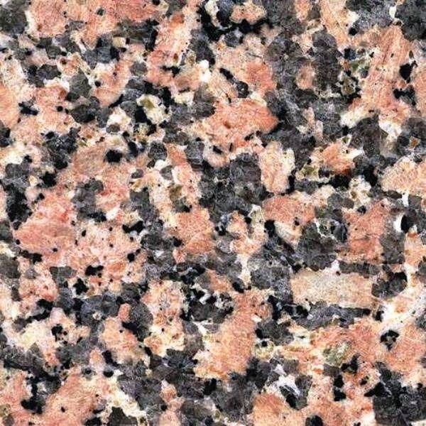 Granito rosa porri o for Granito natural rosa del salto