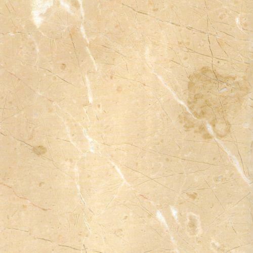 Cubiertas de marmol y granito for Colores de marmol granito